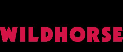 Wildhorse's logo